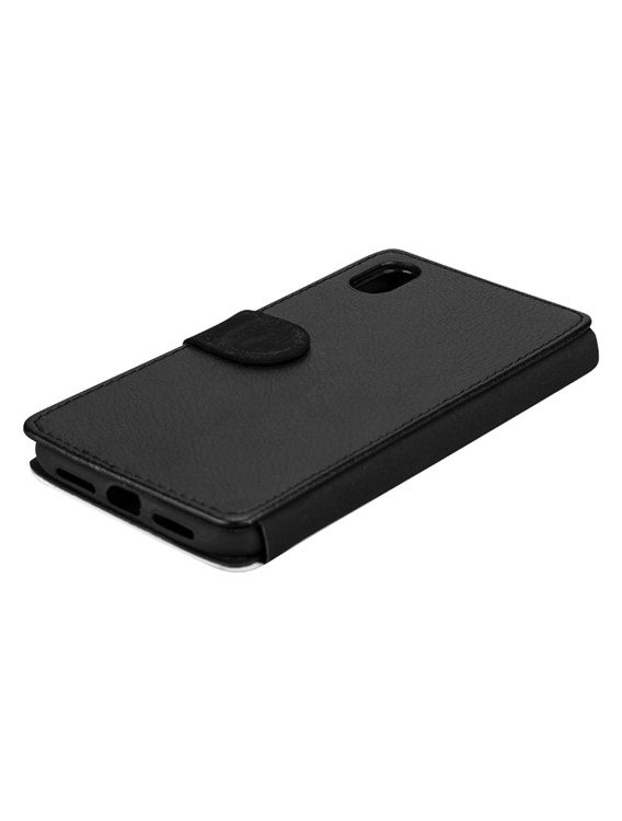 Picture of FOLDING SAMSUNG NOTE 10 + CASE