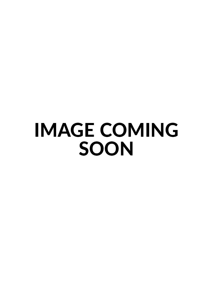 Picture of FOCUS HALF ZIP HOODIE